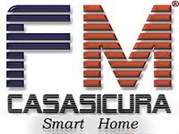 tende da esterno markilux, markilux Tende – Le più desiderate –, FM Casasicura, FM Casasicura