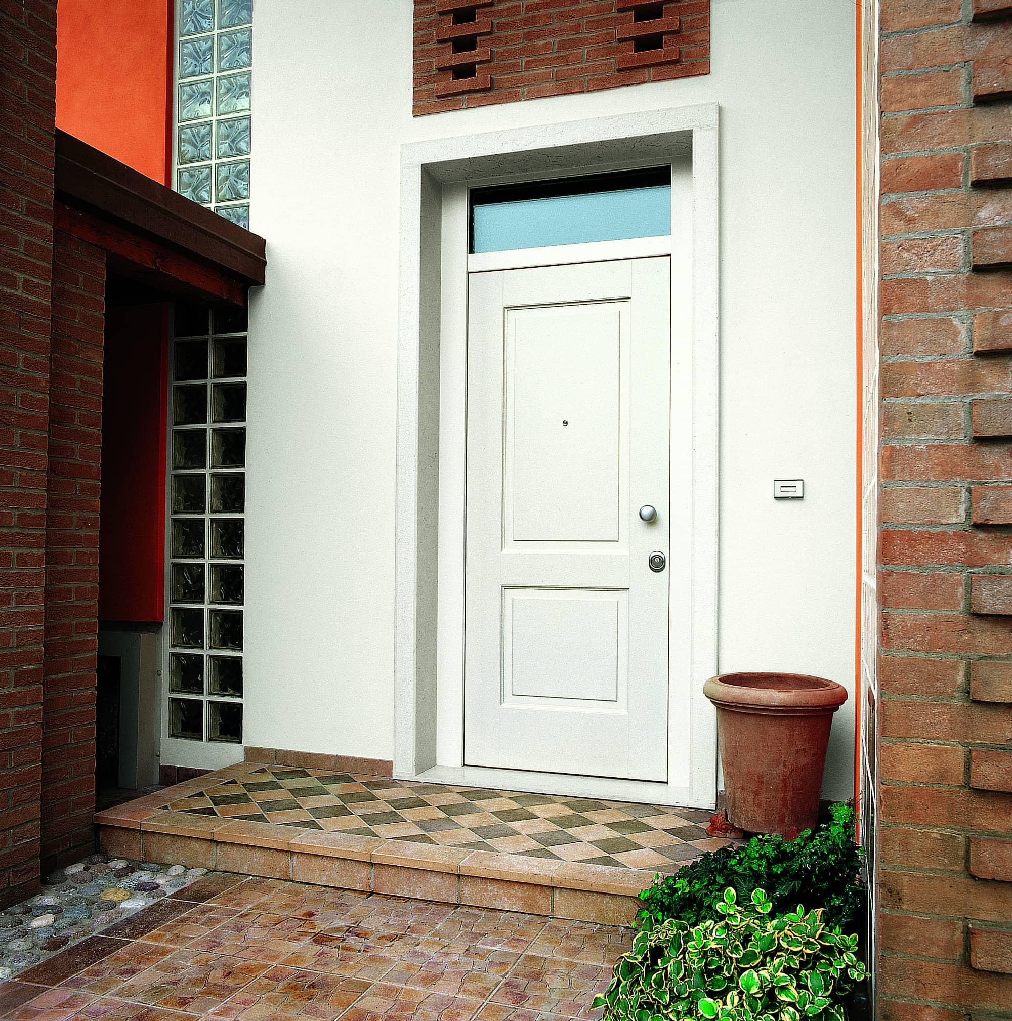 porte, Porte, FM Casasicura