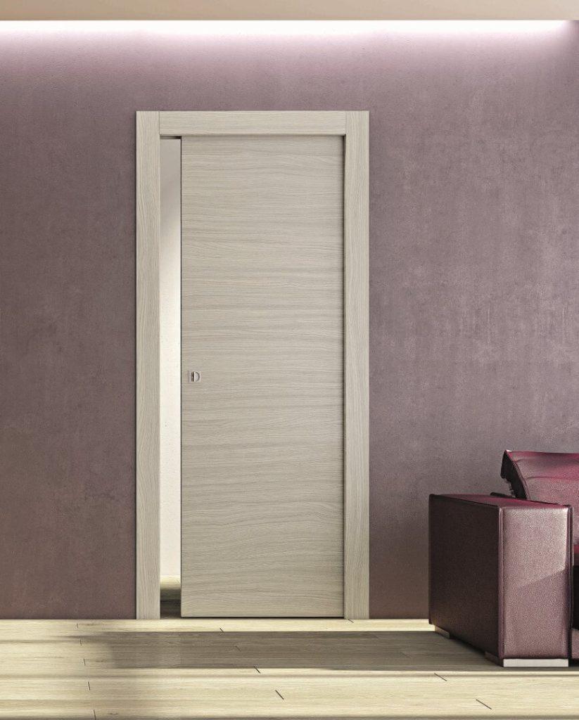 porte in legno, Porte in legno Pail, FM Casasicura, FM Casasicura