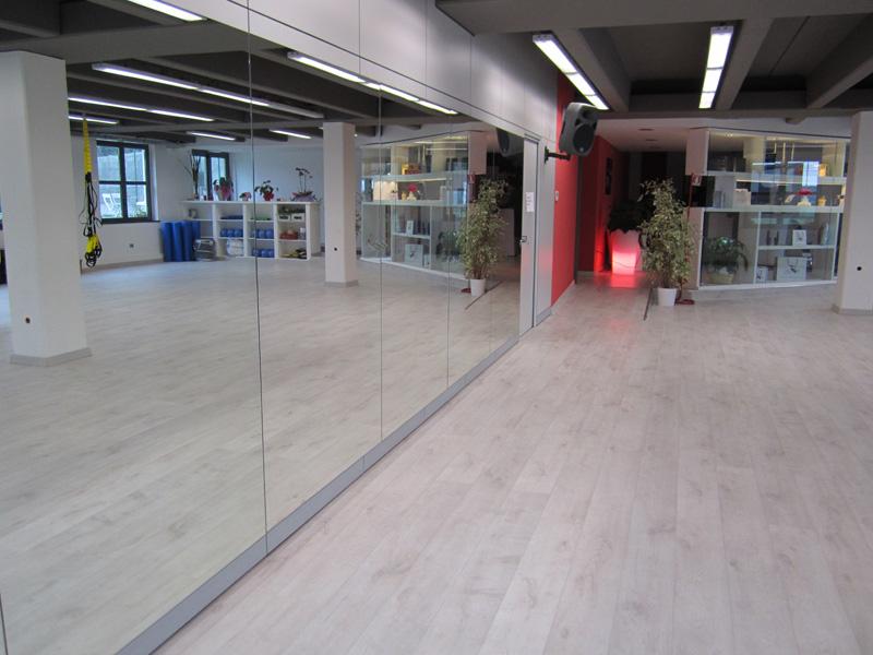 pavimenti a venezia, Skema, FM Casasicura, FM Casasicura