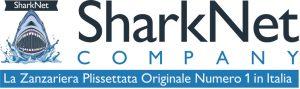 , SharkNet La zanzariera n 1 in Italia, FM Casasicura, FM Casasicura